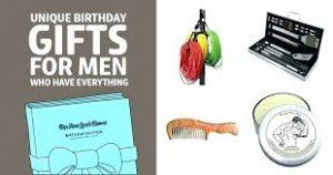 Gifts For Men Australia
