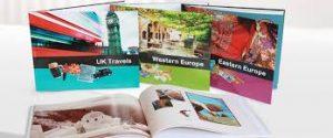 Photobookshop Vouchers